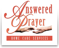 Answered Prayer Home Care Services